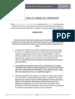 Carta Extendida de Convocatoria a Camioneros Argentinos (1)