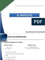EL PROYECTO-1
