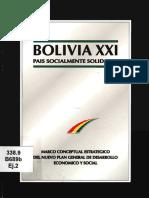 plan-desarrollo-marco.pdf