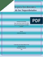Cartilla Psicologia educativa.pdf