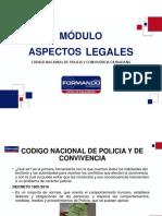 Codigo de policia y de convivencia ciudadana (1)