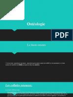 Ostéologie1