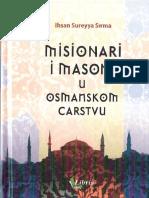 Misionari i Masoni u Osmanskom Carstvu
