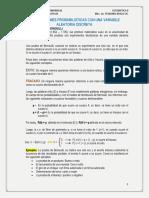 MUESTREO DE ATRIBUTOS-1.pdf