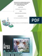ENF. QUIRURGICA 3.pptx