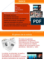 la noticia pp