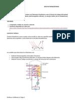 EFECTO FOTOELÉCTRICO (2).pdf