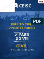 Direito de Família.pdf
