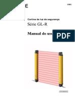 AS_89742_GL-R_UM_216BR_BR_1067-10.pdf