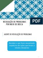 IA 03. Resolução de Problemas por meio de busca - 2020.1 (1)