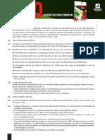 Soluções R@IO-X 10.pdf