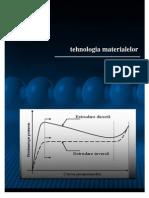 Tehnologia_materialelor
