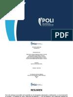 Entrega 2.pptx