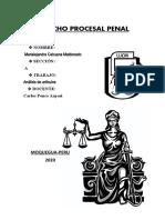procesal penalll.docx