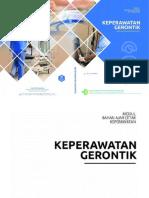 Keperawatan-Gerontik-Komprehensif new.docx