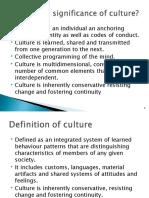 Cross Culture Management.ppt(2003 format)