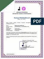 PIAGAM PESTA SIAGA VIRTUAL.pdf