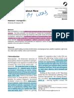 whats so new about municipalsm.pdf