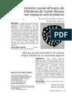 Movimento social africano de Fidjus Dibideras de Guiné-Bissau.pdf