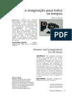 Razão e imaginação para todos os tempos.pdf