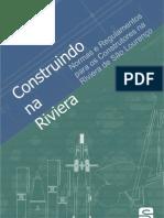 manual_Construindo