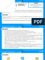 M5EMS_VIRUS-HUMANIDAD-Y-TIERRA.pdf