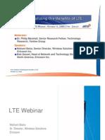 LTE_Webinar