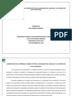 LA IMPORTANCIA DEL APRENDIZAJE SIGNIFICATIVO EN LA ADQUISICIÓN.pdf