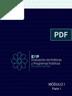 DEPP 2ed Modulo I.pdf