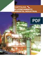 Cartilha-de-Licenciamento-Ambiental-Industrial.pdf