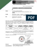 OFICIOS INSTITUCIONALES CASO CONTRA LA PROPIEDAD INTELECTUAL 380-2020.docx