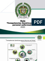 001 Anexos Competencias Genéricas 2020 (1).pdf