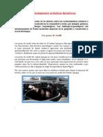 ACTIVIDAD 1 DEL PROYECTO 4  ACONTECIMIENTOS ARTISTICO.docx