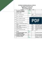 plan de zona biolo4to (1).docx