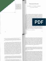 Dalcroze.La ri¦ütmica, la pla¦üstica animada y la danza. En_Sanchez, J. (org.) La escena moderna.pdf