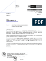 20208141585081.pdf