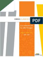 CrimenesCalleMorgue.pdf
