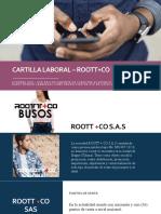CARTILLA DIGITAL LEGISLACION LABORAL - Entrega Actividad 7.pptx