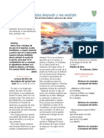 Misal 2020-11-26.pdf