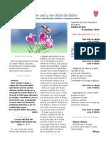Misal 2020-11-24.pdf