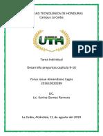 TAREA INDIVIDUAL DESARROLLO PREGUNTAS CAP 9y10 YORVY ALMENDAREZ.pdf
