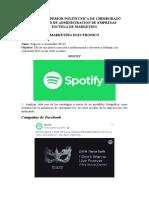 B2C Spotify.docx