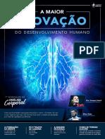 7°-Workshop-de-Análise-Corporal-Apostila-Amanda.pdf