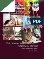 W_Entre lienzos humanos, tabues y artes plasticas 2015.pdf