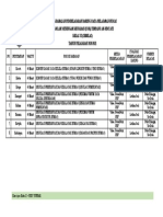 POKOK BAHASAN HUMAS XI.docx