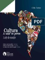 PDF - CULTURA A UNIR OS POVOS.pdf