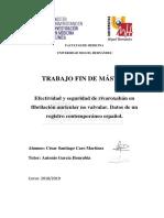 CARO_MARTINEZ, CESAR_SANTIAGO.pdf