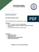 ME_A2T3_EQUIPO MCDONALDS.pdf