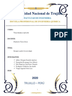 informe review _G2.docx