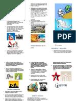 triptico socioeconomia EMS.docx